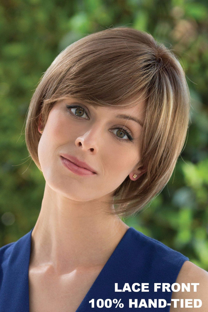 Amore Wigs : Cassidy (#2611) Front
