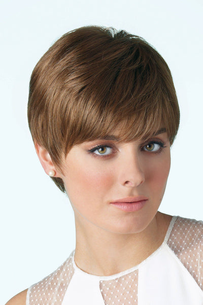 Amore Wigs : Connie (#2535) Front