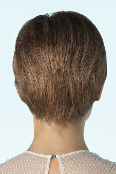 Amore Wigs : Connie (#2535) Back