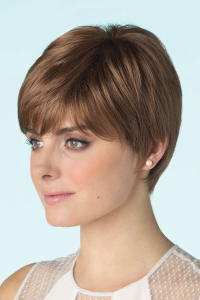 Amore Wigs : Connie (#2535) Side