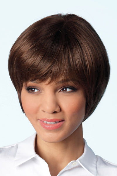 Amore Wigs : Dylan (#2515) Front