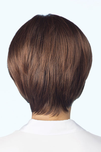 Amore Wigs : Dylan (#2515) Back
