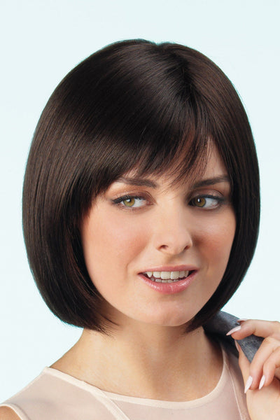Amore Wigs : Erika (#2532) Front