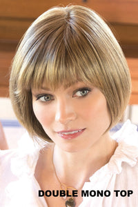 Amore Wigs : Erin (#2513) Front