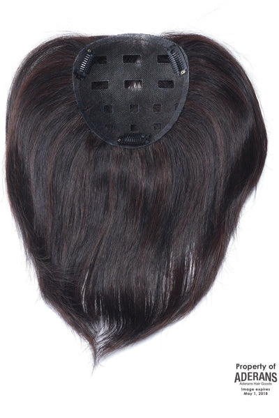 Amore Wigs : Integration Top Piece (#8702) Item