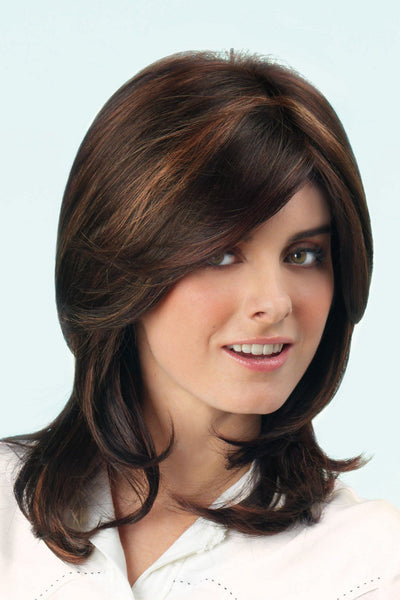 Amore Wigs : Kelly (#2554) Front