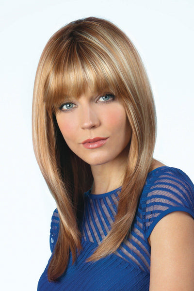 Amore Wigs : Madelyn (#2559) front 2