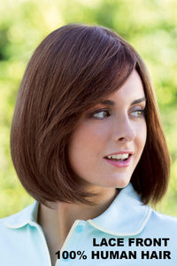Amore Wigs : Quinn HH (#8200) front
