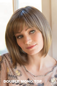 Amore Wigs : Sadie (#2558) front