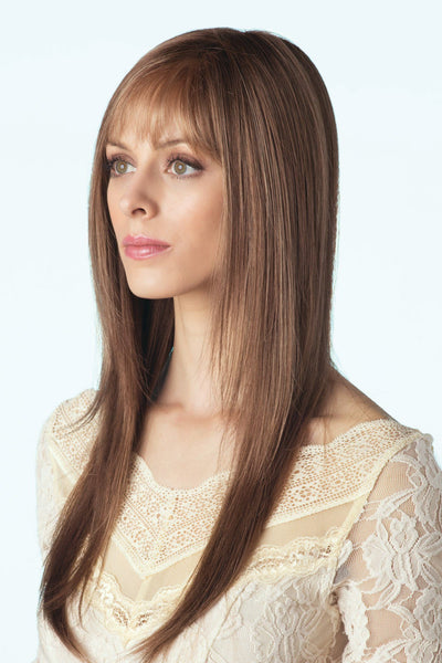Amore Wigs : Stevie (#2516) side