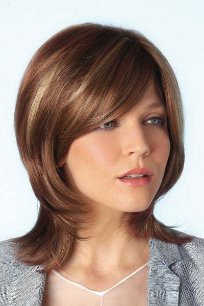 Amore Wigs : Summer (#2553) front