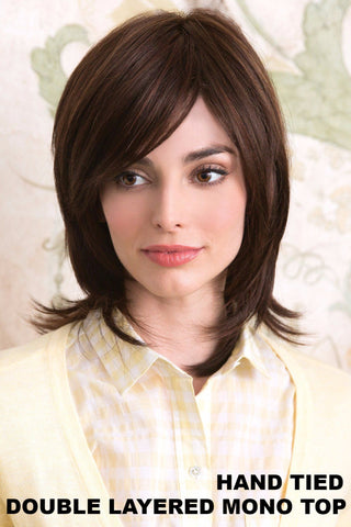 Amore Wigs : Summer (#2553) 1