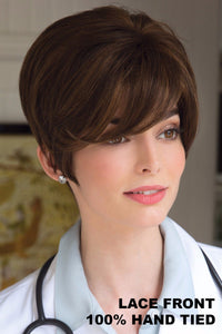 Amore Wigs - Tiana XO (#2562) front 3