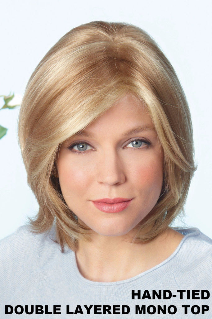 Amore Wigs : Victoria (#2529) front