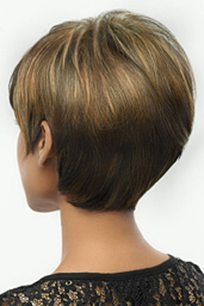 HairDo Angled Cut (#ANGCUT) back