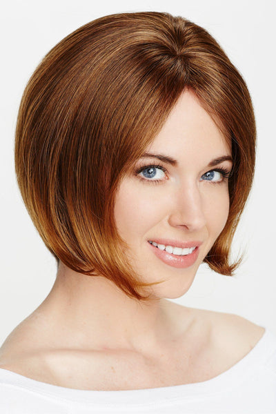 Dream USA Wigs - Atlanta (US555) front 3