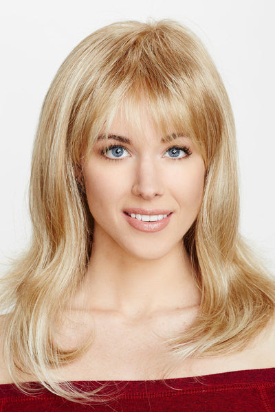 Dream USA Wigs - California (USD-388) front 2