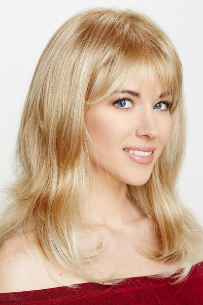 Dream USA Wigs - California (USD-388) front 3