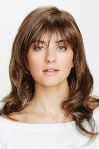 Dream USA Wigs - California (USD-388) front 1