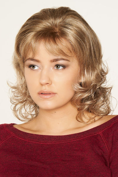 Dream USA Wigs - Cheyenne (US-665) front 2