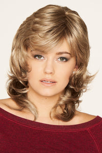 Dream USA Wigs - Crystal (#US650) front 3
