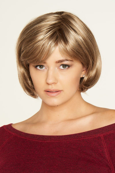 Dream USA Wigs - Dakota (US-500) front 1