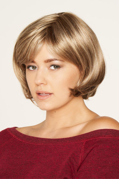 Dream USA Wigs - Dakota (US-500) front 3
