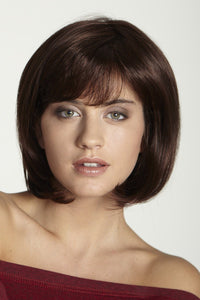 Dream USA Wigs - Denver (US-550) front 1