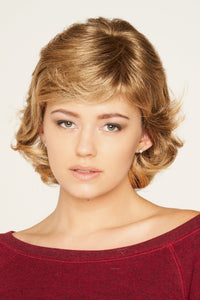 Dream USA Wigs - Diana (US-350) front 2