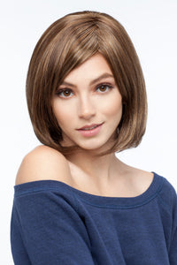 Aspen_DreamUSA_Wigs_Florida_II_USD-184_ColaNCream-Main