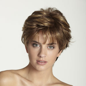 Dream USA Wigs - Frisco (US-190) front 1