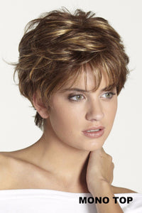 Dream USA Wigs - Frisco (US-190) wig Aspen Dream USA