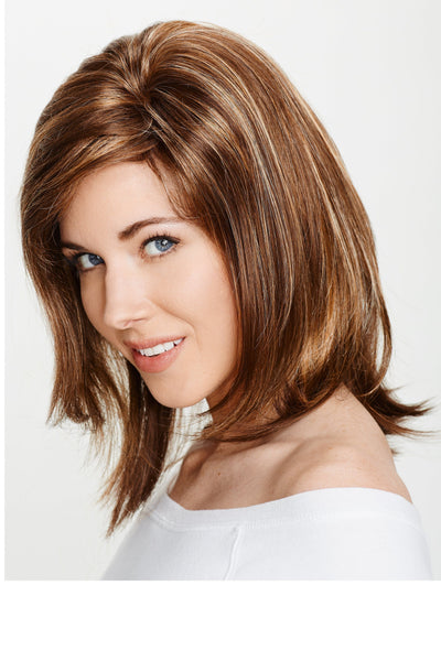 Dream USA Wigs - Hollywood (US-575)
