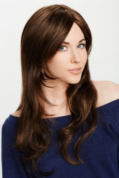 Dream USA Wigs - L.A. (US-900) side 3