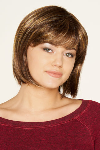 Dream USA Wigs - Maine (US-557) front 1