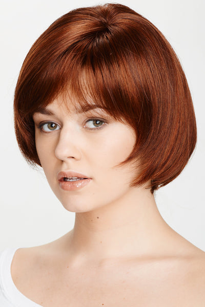 Nalee Wigs - Cherry (NM-500) front 1
