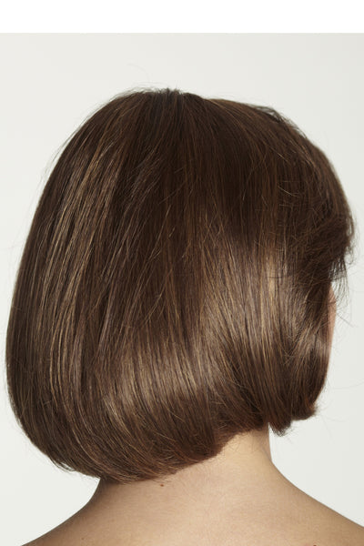 Dream USA Wigs - Houston (USA-405) back 1