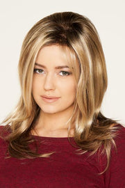 Dream USA Wigs - Washington (USL-777) wig Aspen Dream USA