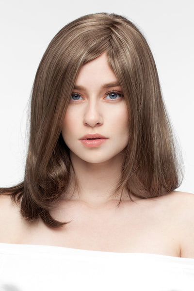 Aspen_Nalee_Wigs_Aster_NM-700_10-16H-Front