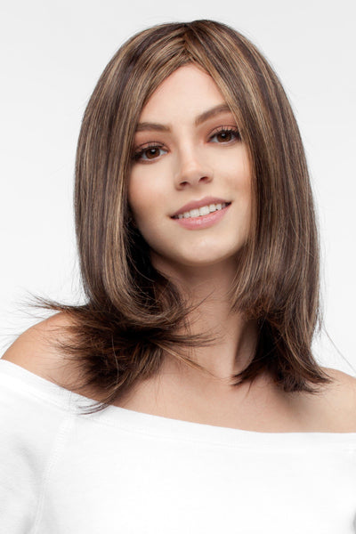 Aspen_Nalee_Wigs_Aster_NM-700_4-16CH-Front