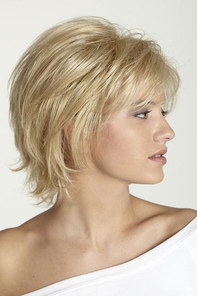 Revolution Wigs - Cameron (CHR-70) side 3