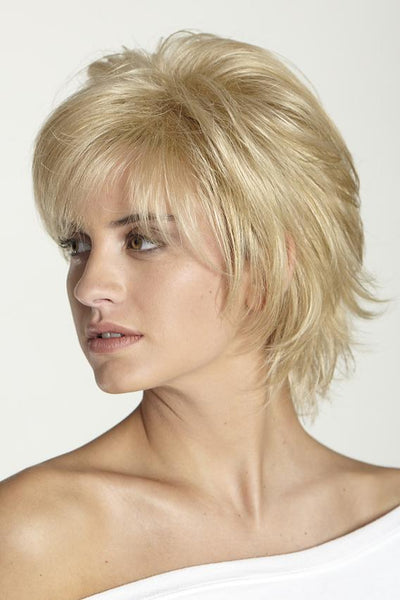 Revolution Wigs - Cameron (CHR-70) side 4