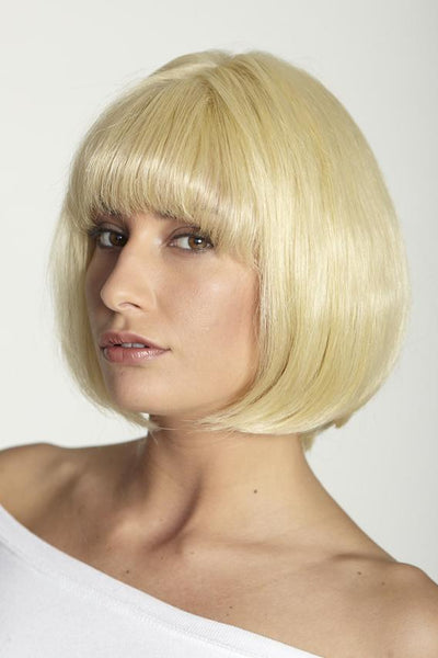 Revolution Wigs - Hillery (CHR-80) front 4