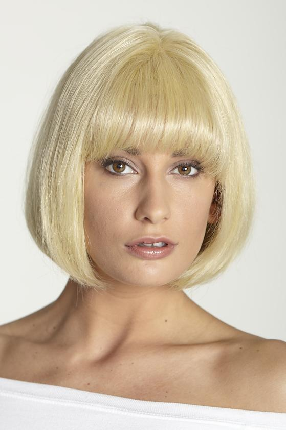 Revolution Wigs - Hillery (CHR-80) front 6
