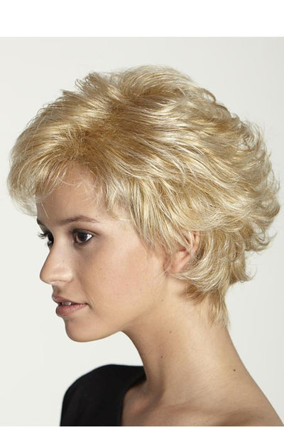 Innovation Wigs - Betty (C-235) side 1