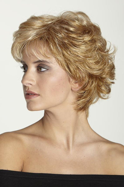 Innovation Wigs - Betty (C-235) side 3