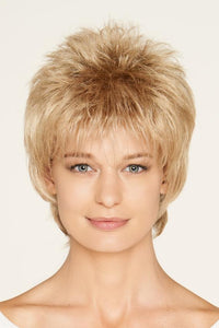 Aspen Wigs - Dominique (#C-160) front 1