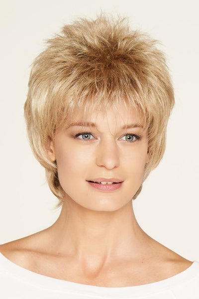 Aspen Wigs - Dominique (#C-160) front 3