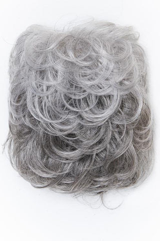 Aspen Wigs - HH Top Secret (#CHP-003) 2