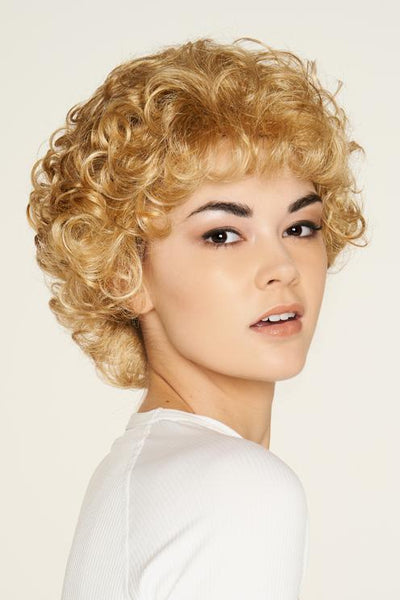 Aspen Wigs - High Society (#C-180) front 3